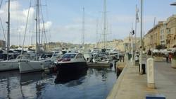 Malta 2 120