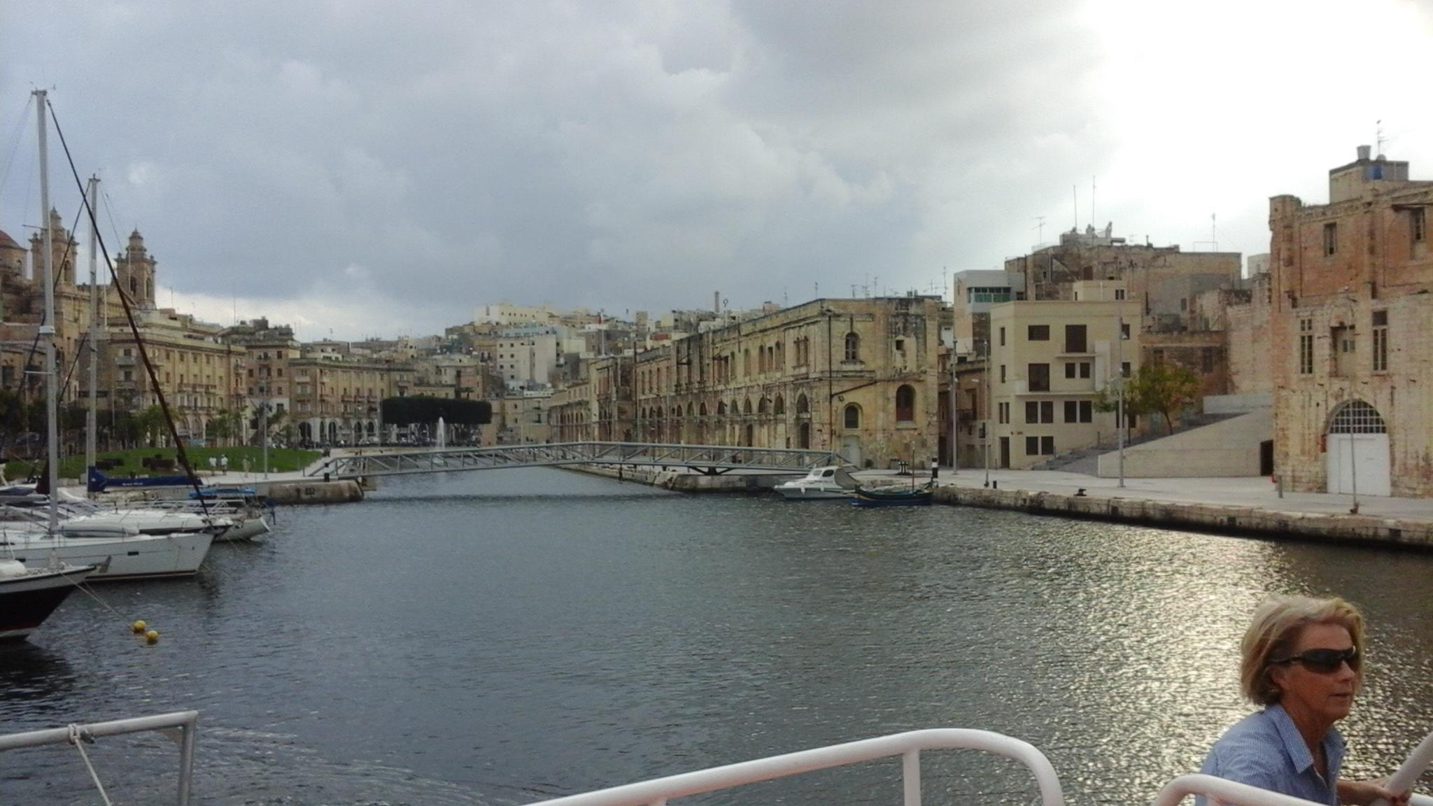 Malta 2 130