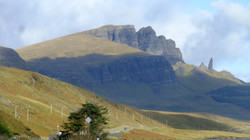 Isle of Skye 004