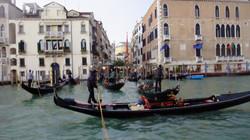 May 3 Venice 2013 017