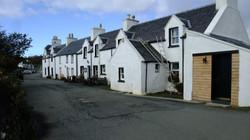 Isle of Skye 026