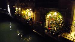May 3 Venice 2013 024
