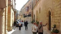 Malta 2 139
