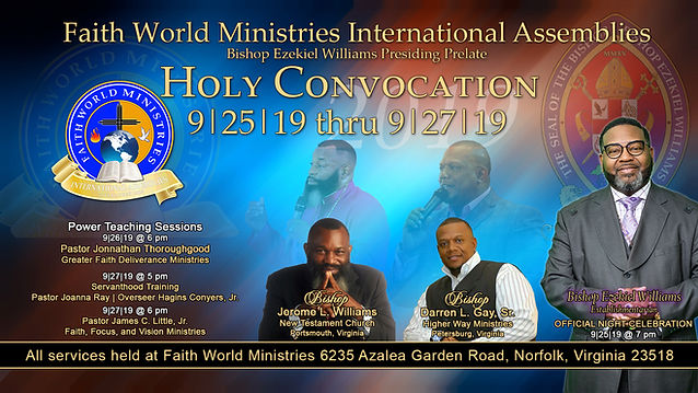 Convocation Flyer 2019 update.jpg