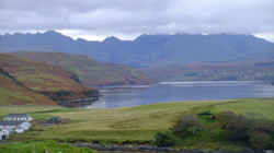 Isle of Skye 012