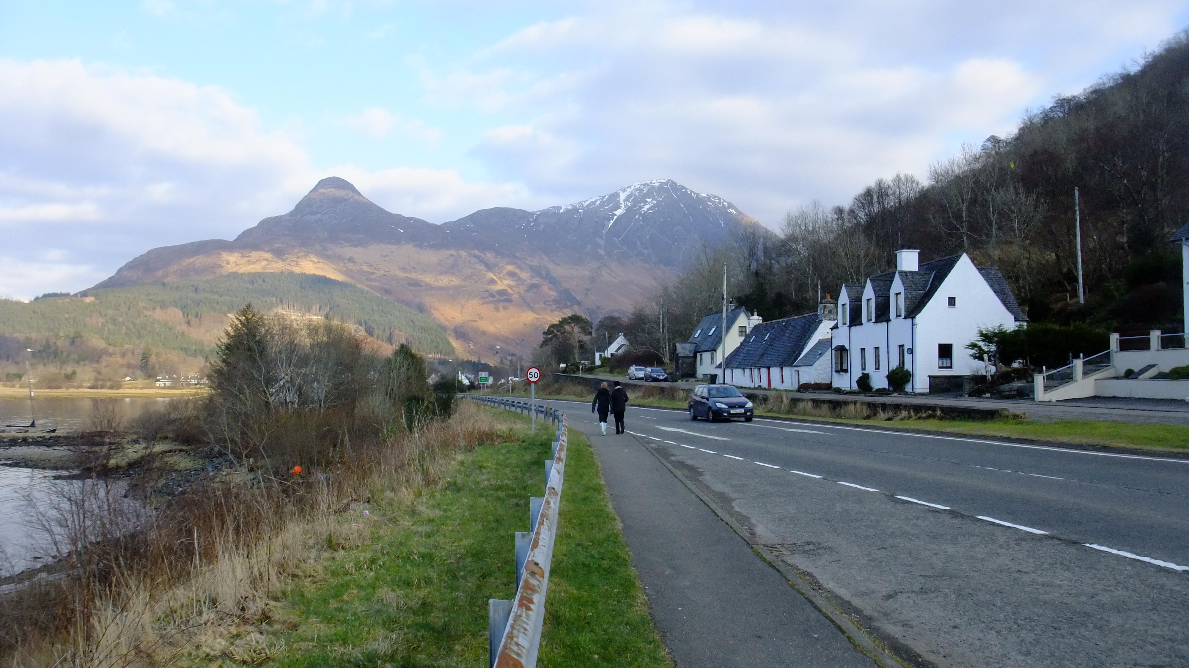 Isle of Skye & Arisaig 028