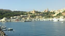 Malta 2 197