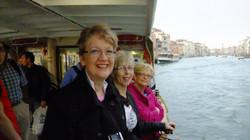 May 3 Venice 2013 014