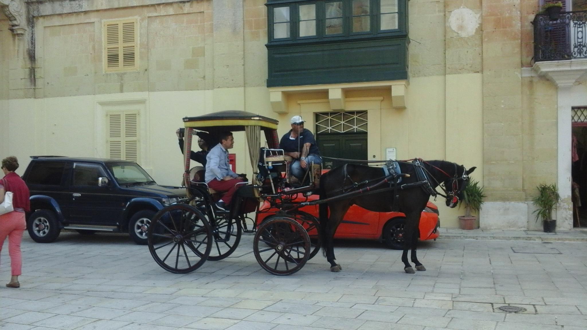 Malta 2 163