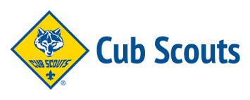 cub scouts banner.png