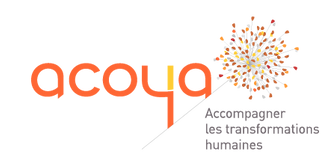 logo-acoya-RVB-blanc.png