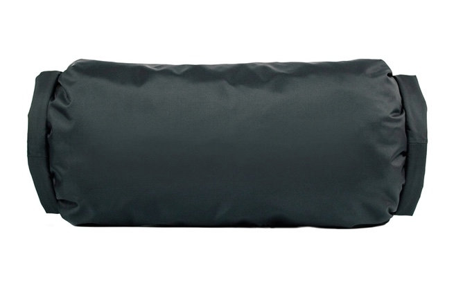 Restrap Double Roll Dry Bag
