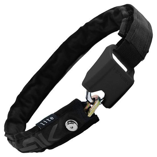 Hiplok LITE Wearable Bicycle Chain Lock