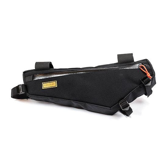 Restrap Frame Bags