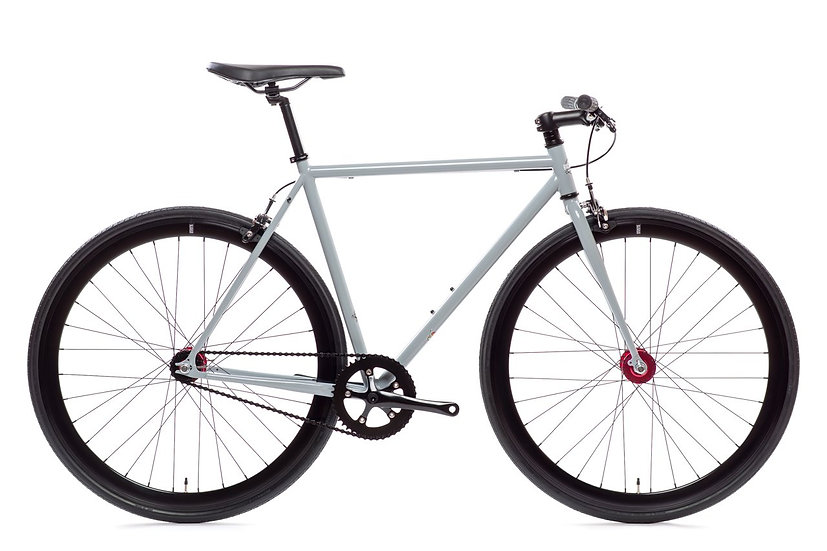 State Bicycle Co Core-Line - Pigeon