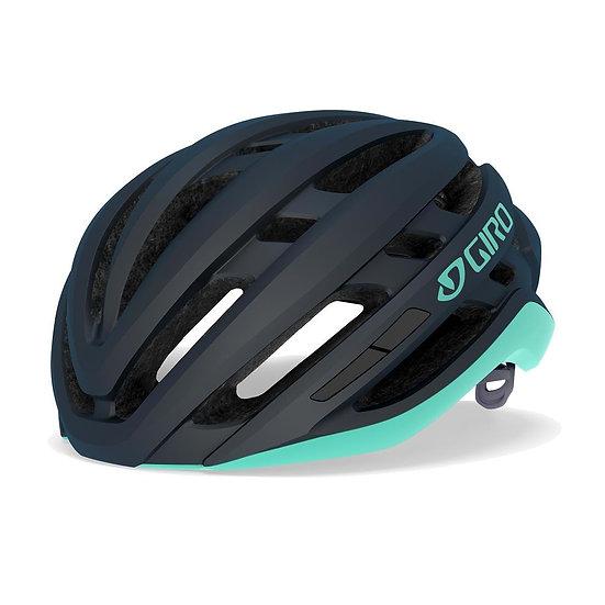 Giro Agilis Womens Road Helmet - Small