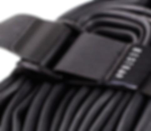Restrap Fast Straps - Medium.png
