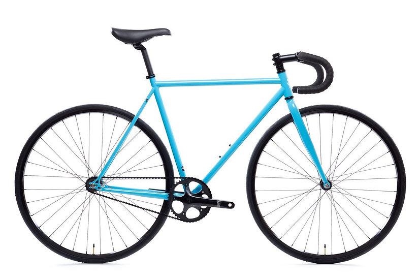 State Bicycle Co 4130 - Carolina