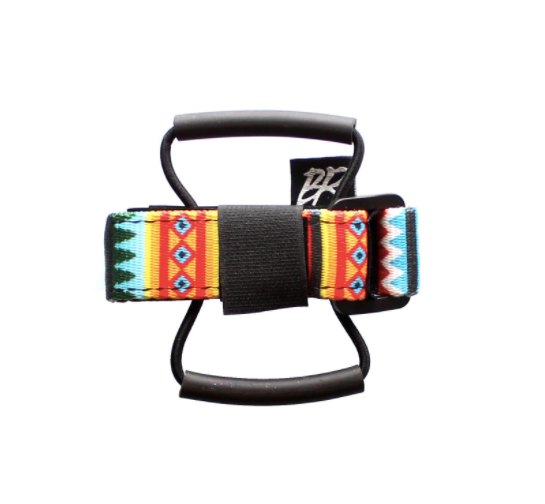 Backcountry Research Race Strap - Pines