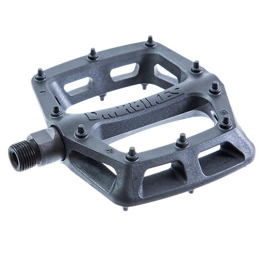 DMR V6 Flat Pedal