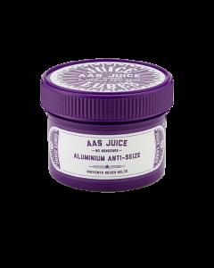 Juice Lubes AAS Juice, Aluminium Anti-Seize Compound