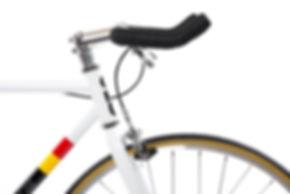State Bicycle Co 4130 - Van Damme.jpg