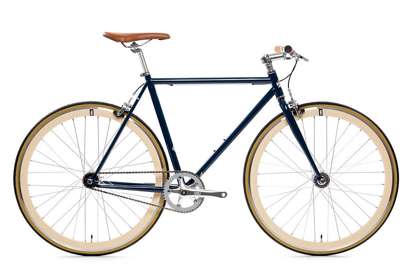 State Bicycle Co Core Line - Rigby