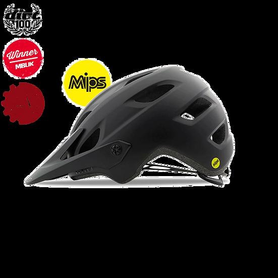 Giro Chronicle MIPS Dirt/MTB Helmet