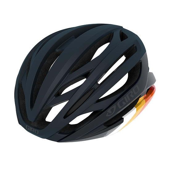 Giro Syntax Road Helmet - Small