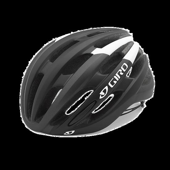Giro Foray Helmet - Black/White