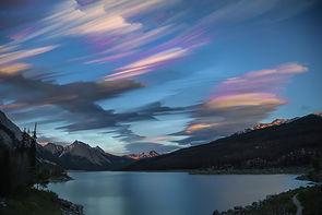 Painted Rockies.jpg