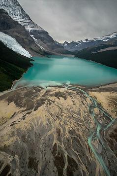 Glaciality.jpg