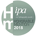 2018 IPA Badge.png