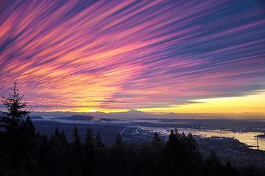 Cypress Sunrise.jpg