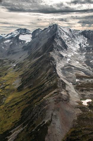 Alpine Magic