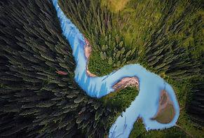 River Runs Through It.jpg