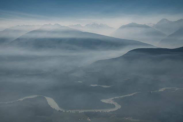 Smoky Valley 1.0