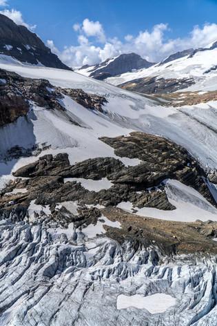 Alpine Collage
