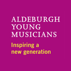 Aldeburgh Young Musicians