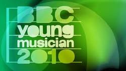 BBC YMotY