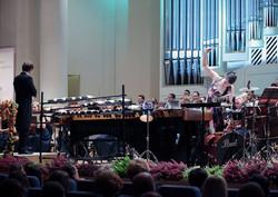 RNCM Concerto Competition