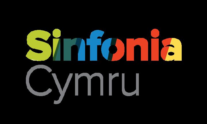 Sinfonia Cymru