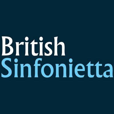British Sinfonietta