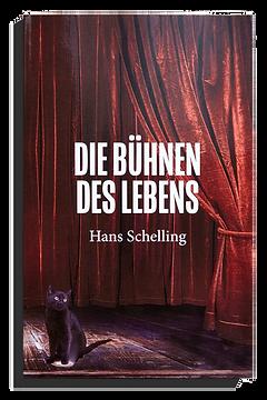 Die-Buenen-des-Lebens_053_3.png