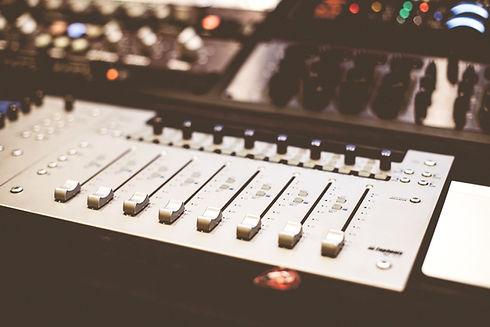 sound console_edited.jpg