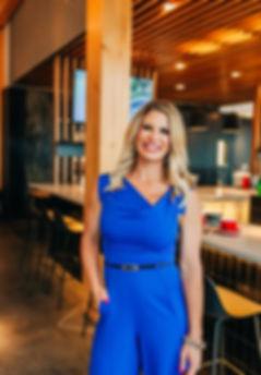 Seifert Real Estate Team 2020-Seifert 20