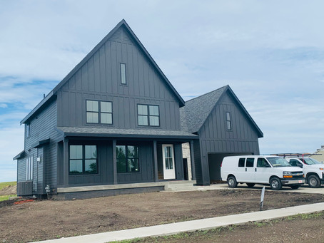 6005 NE Oak Drive, Ankeny IA   $550,000