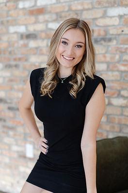 Kaylee Lamb.JPG