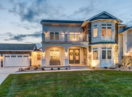 2226 SW White Birch Dr, Ankeny IA   $899,900