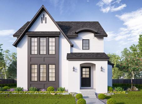 1807 SW Oak St, Ankeny IA   $455,000